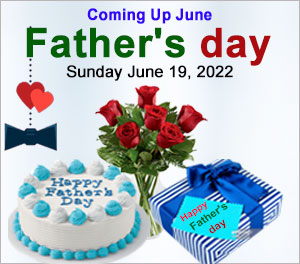 Brand Name Products